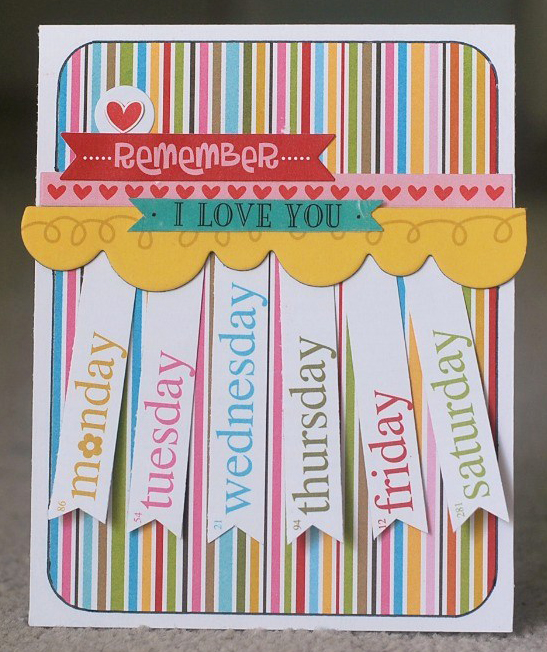 DeannaMisner_RememberILOVE YOU_March card