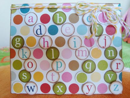 WendyWagner abc card 1