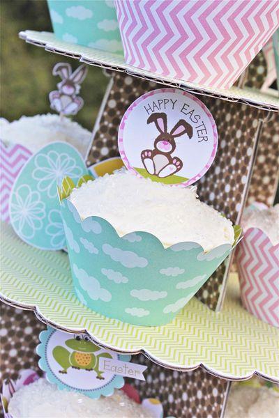 Jennifer edwardson cupcake stand 4