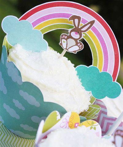 Jennifer edwardson cupcake stand 5