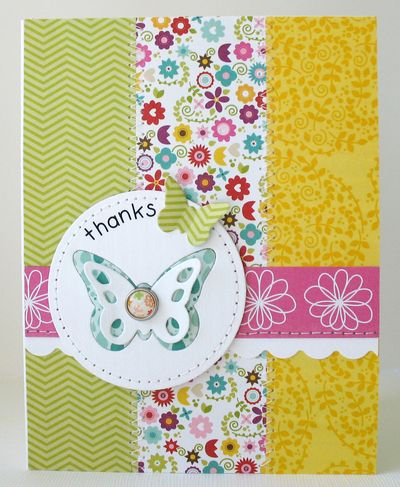 KathyMartin_Thanks_Card (2)
