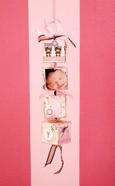 Beth_BabyGirl_Cube1