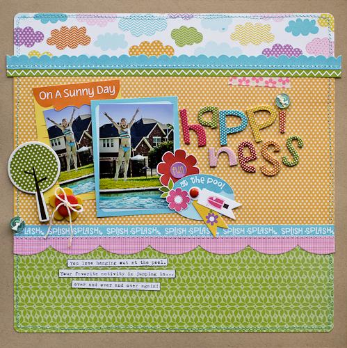 DianePayne_SunshineAndHappiness_Happiness-1