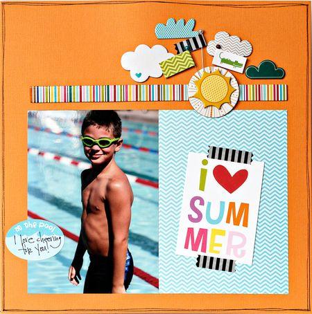 ShannonTidwell_Sunshine&Happiness_Summer