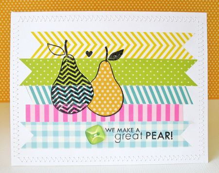 KathyMartin_GreatPear_Card