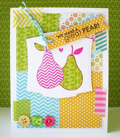 KathyMartin_PerfectPear_Card
