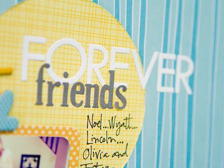 KNeddo-Forever-Friends-cu1