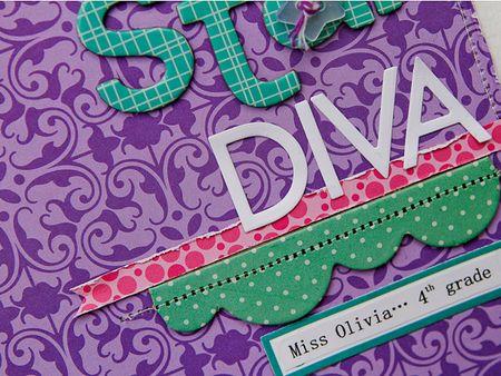 KNeddo-Sophisticates-Supah-Star-Diva-cu3