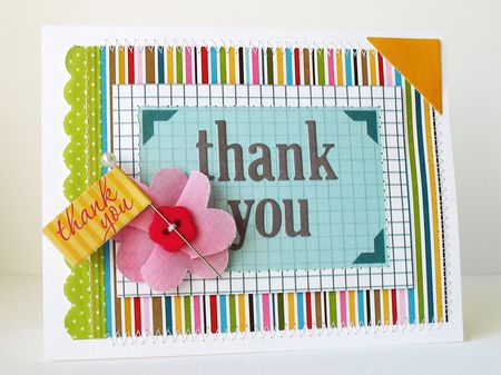 KathyMartin_Sophisticates_ThankYou_Card