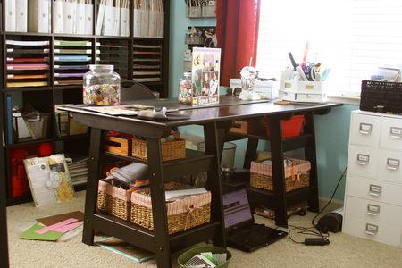 Madison Large Trestle Desk Antique Black Furniture - Madison Large Trestle  Desk Desk Design Ideas - - Madison Large Trestle Desk Antique Black Antique Furniture