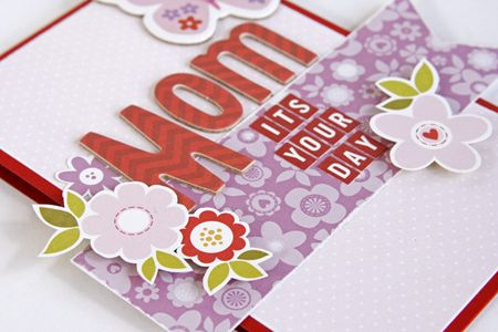 Gretchen McElveen_Its Your Day card_close up