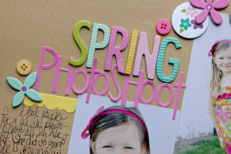 Megan_twinery_springshoot2