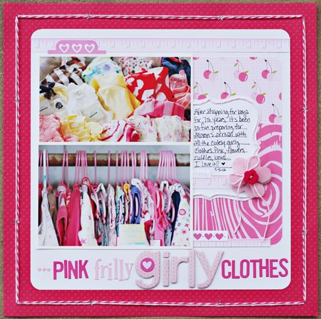 BrookStewart_GirlyClothes1_Layout