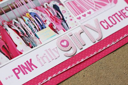 BrookStewart_GirlyClothes3_Layout