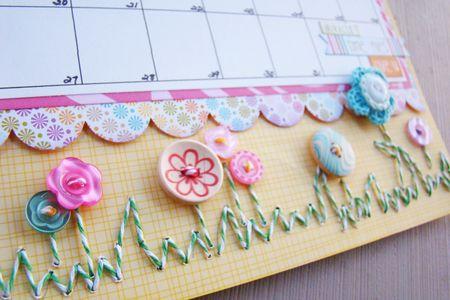 AllysonMeinholz_Calendar4