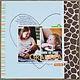 BrookStewart_Grandpa1_Layout