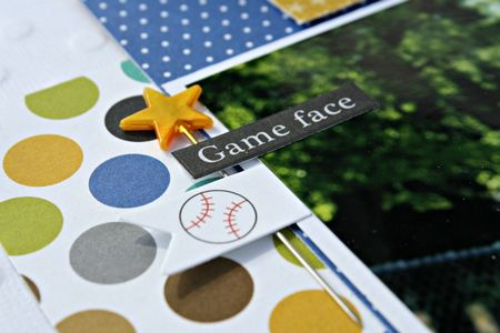 Sheri_feypel_baseball_closeup3