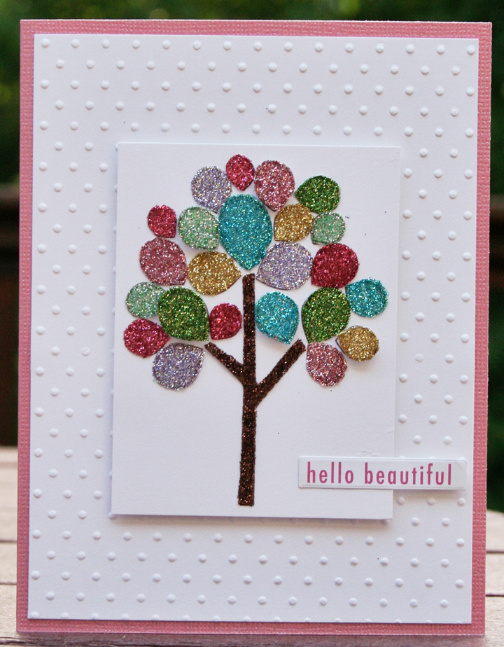 Gail_May2012Card3