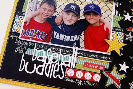 MeganKlauer_BaseballBuddies_detail1