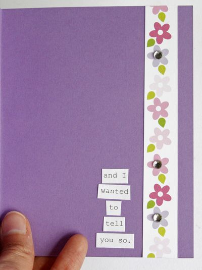 GretchenMcElveen_Love you_inside of card