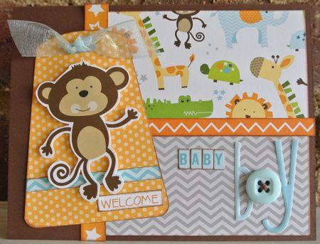 GailHoecker_BabyBoy_WelcomeBabyBoy_card