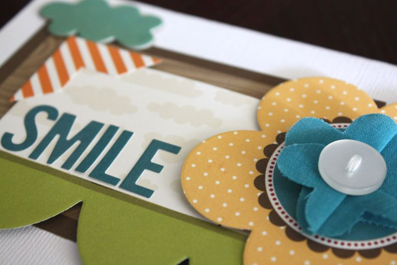 Alice-Carman-Smile-detail