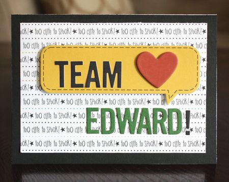 Alice-Carman-Team-Edward