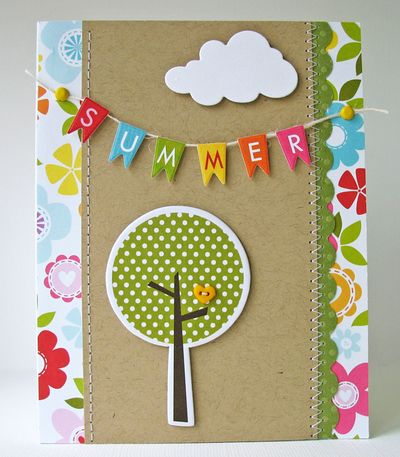 KathyMartin_Summer_Card