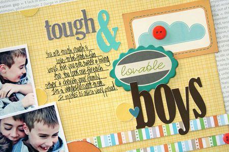 Stmichaud_Toughboys_detail