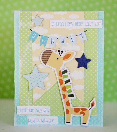 MeganKlauer_BabyBoy_card