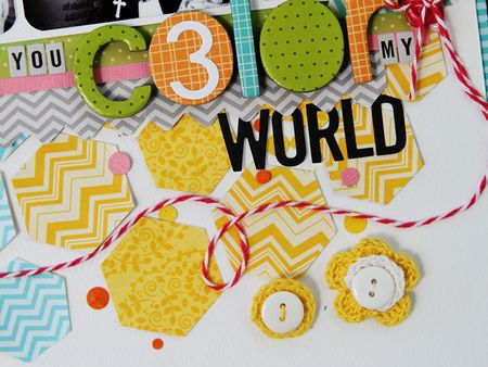 KNeddo--You-3-color-my-world-Free-for-All-2
