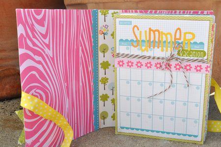 KM_SummerMini_2