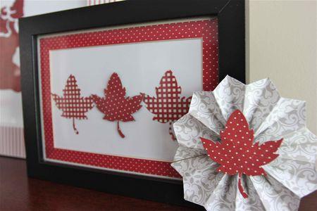 Jennifer edwardson Canada Day 5