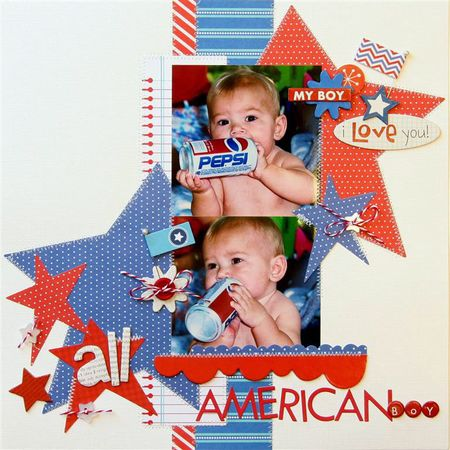 JulieJohnson_AllAmericanBoy_layout