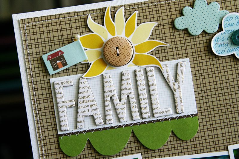 LauraVegas_Thankful_Family_detail1