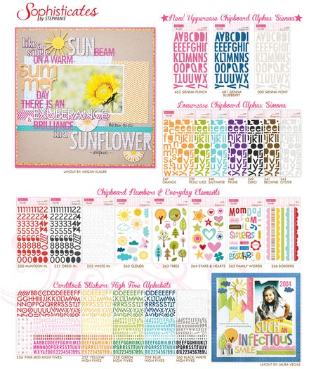 14-ALPHABETS ALL AND SOPH CHIP_blog
