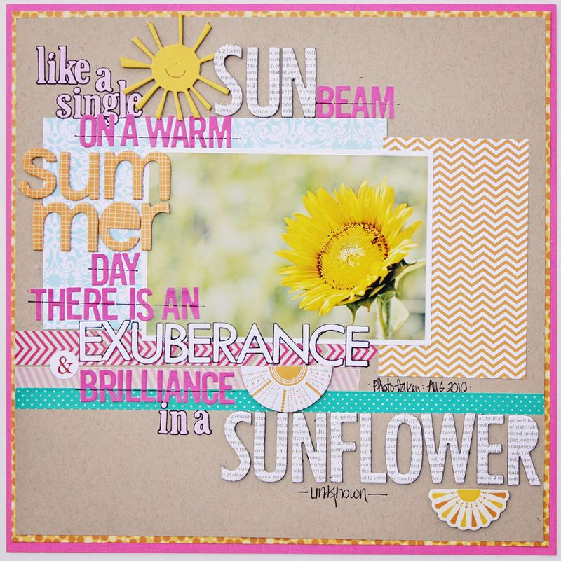 Meganklauer_sophisticates_sunflower