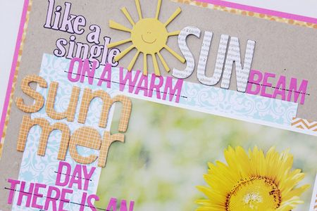 Meganklauer_sophisticates_sunflower_detail1