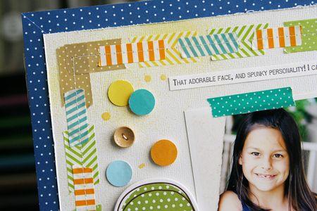 LauraVegas_DesignerTape_SheIsSoStinkinCute_Detail1