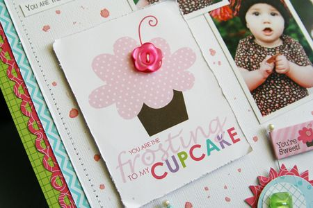 LauraVegas_Flags_FrostingToMyCupcake_Detail2