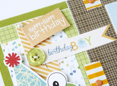 GretchenMcElveen_Birthday Boy card3_close up2