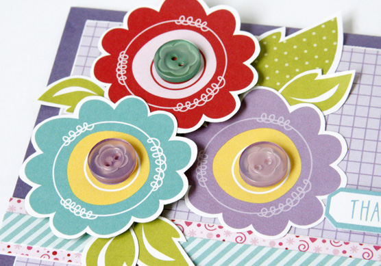 GretchenMcElveen_Button Market card2_close up2