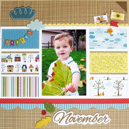 KathyMartin_November_Page