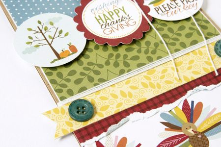 GretchenMcElveen_Thankful card1_close up1