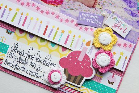 Meganklauer_birthday girl_cake smash_detail1