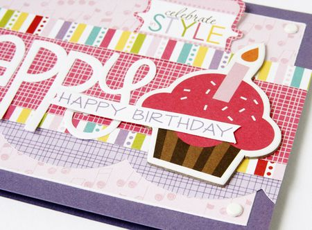 GretchenMcElveen_Birthday Girl card2_close up2