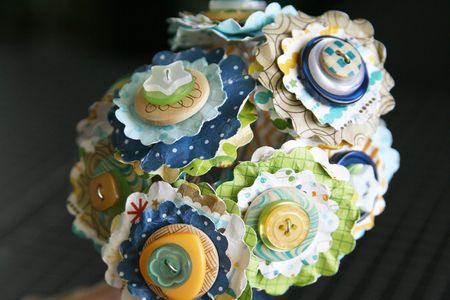 LauraVegas_ButtonFlower_Vases_BirthdayBoy_detail