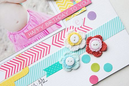 Meganklauer_crochet flowers_turning two_detail1