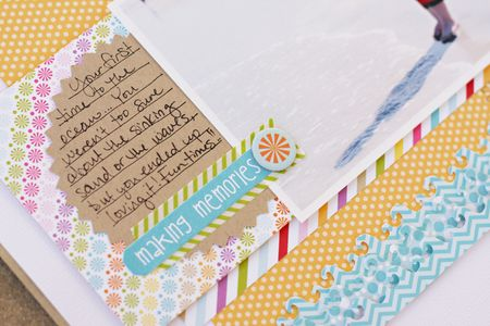 BrookStewart_Sunshine&Happiness_BeachBaby_Detail4