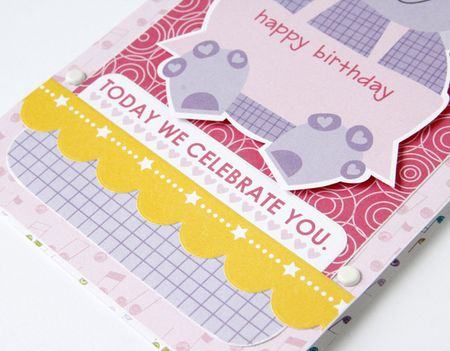 GretchenMcElveen_Birthday Girl card3_close up1